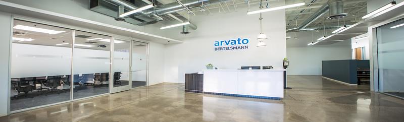 Arvato-86.jpg