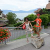 St-Gingolph_Montreux_270720140032