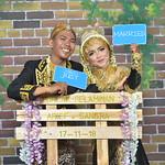 Sewa Photo Booth Pernikahan Murah
