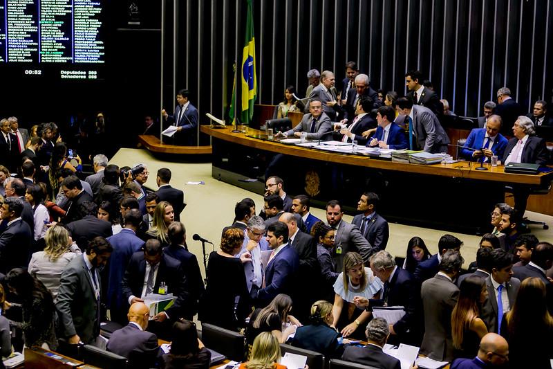 050619 - Sessão Congresso - Senador Marcos Do Val_5.jpg