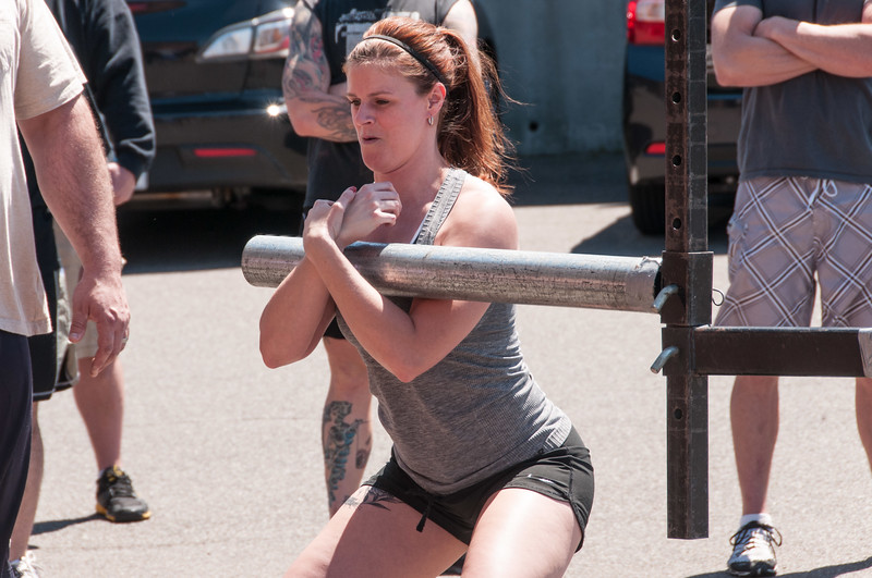 Strongman Saturday 5-12-2012_ERF5125.jpg