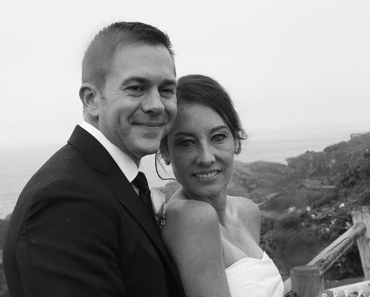 Jason & Lisa-478.jpg
