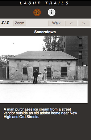 SONORATOWN 02.png