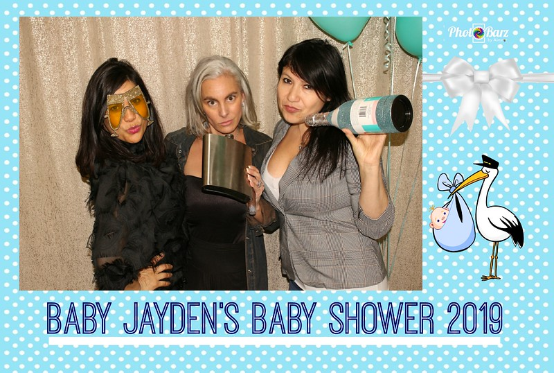 Jayden Baby Shower62.jpg