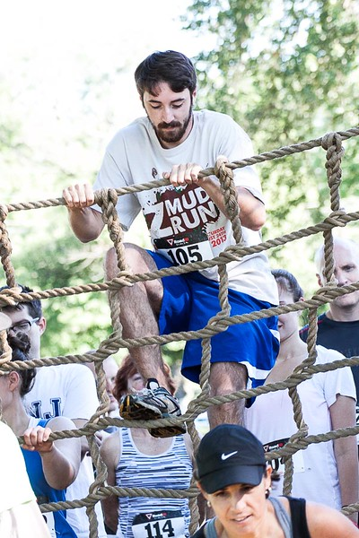 Z Mud Run-25.jpg