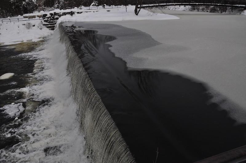 Winter12:13-Nemo-048.JPG