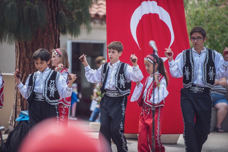 Balboa Park Turkey Law Program 2018-15.jpg