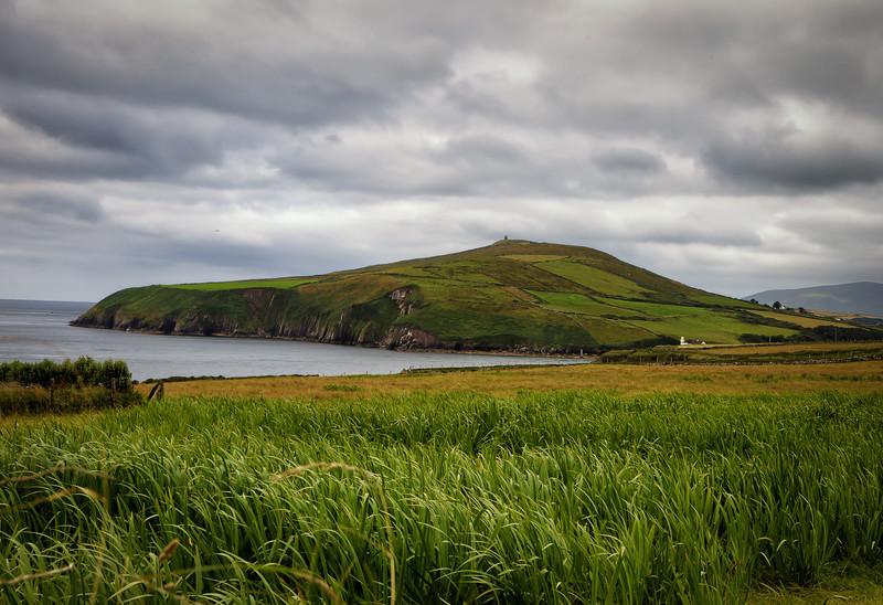Ireland 2014-0836-Edit.jpg