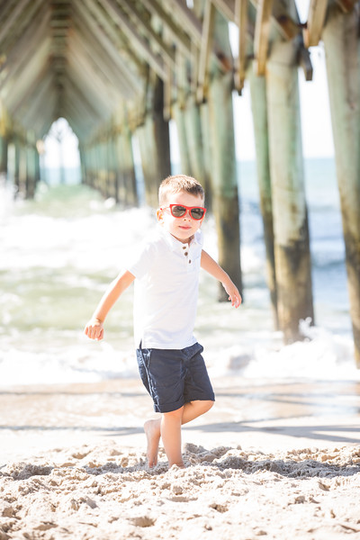 Family photography Surf City NC-125.jpg