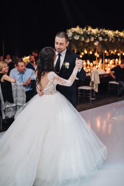 2018-10-20 Megan & Joshua Wedding-1223.jpg