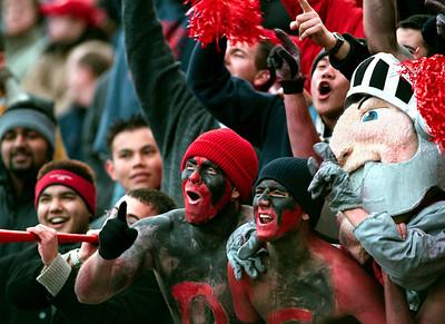 Rutgers Assorted #1