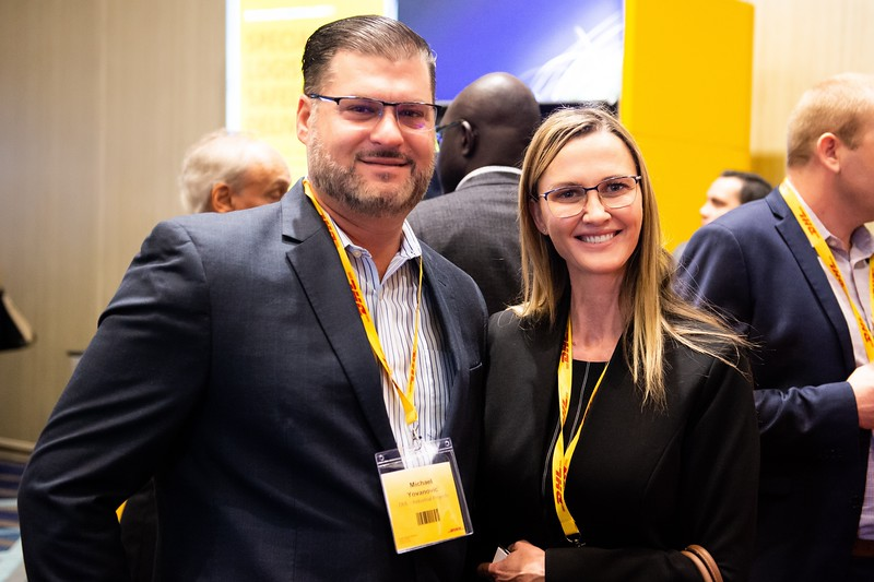 DHL-Energy-Houston-2019-056.jpg
