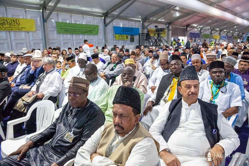 2019_UK_Jalsa_Salana_Day_1_-169.jpg