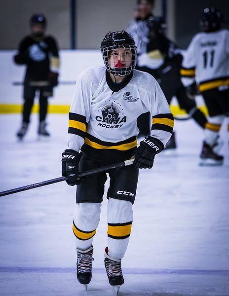 Bruins-59.jpg