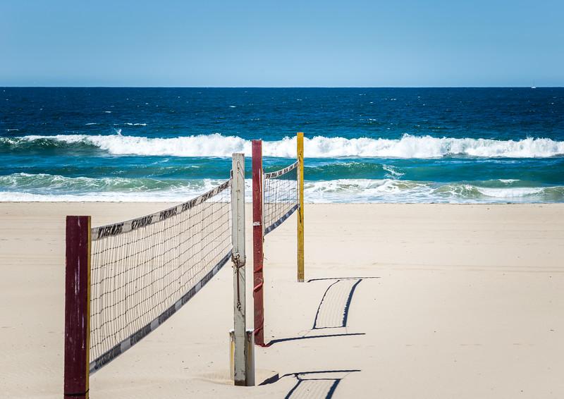 daytime beach-0015.jpg