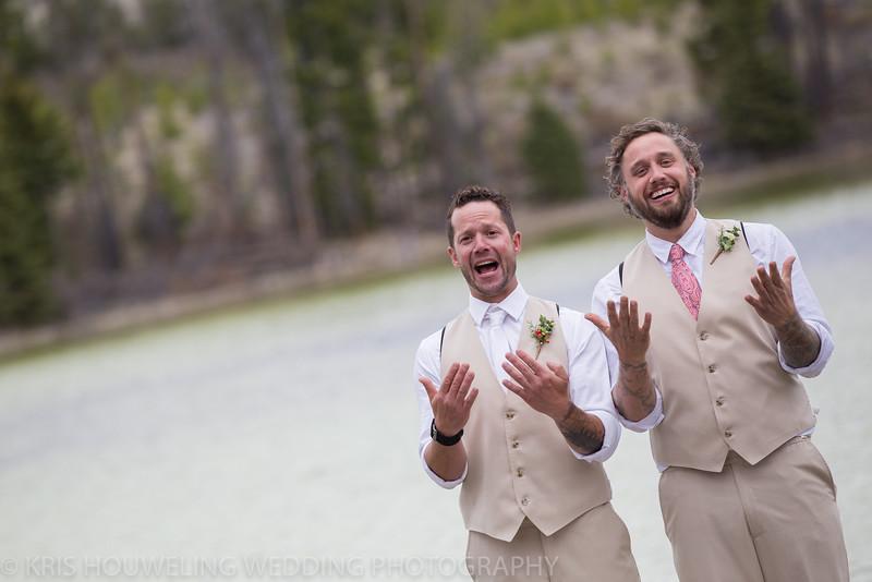 Copywrite Kris Houweling Wedding Samples 1-87.jpg