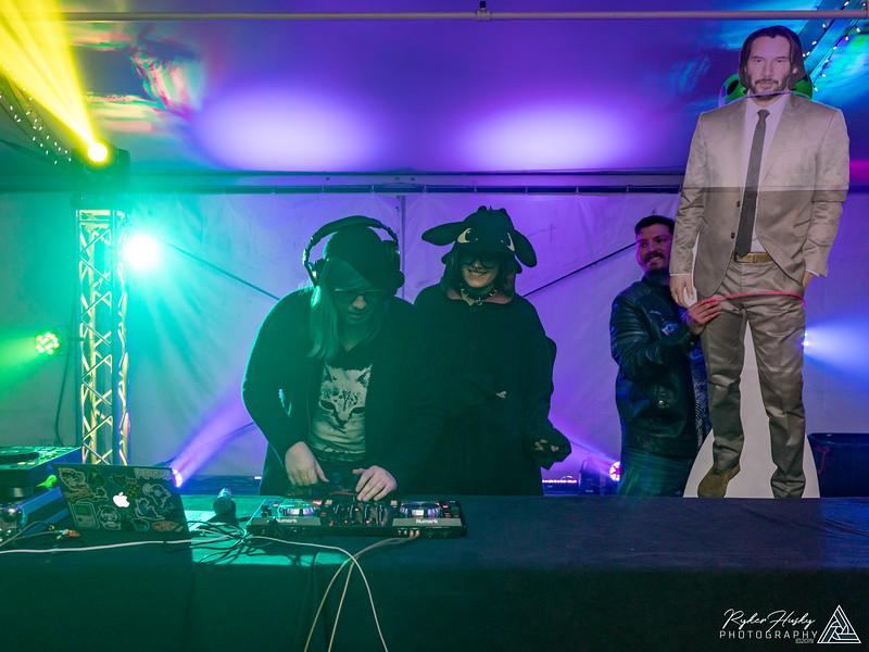 PDFC NYE 2020 Party-163.jpg