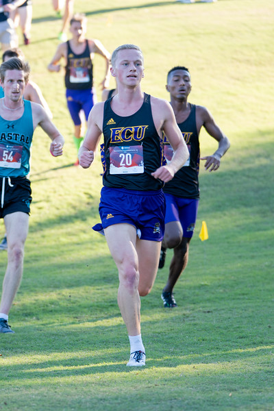 2019-ECU-Invitational-0256.jpg