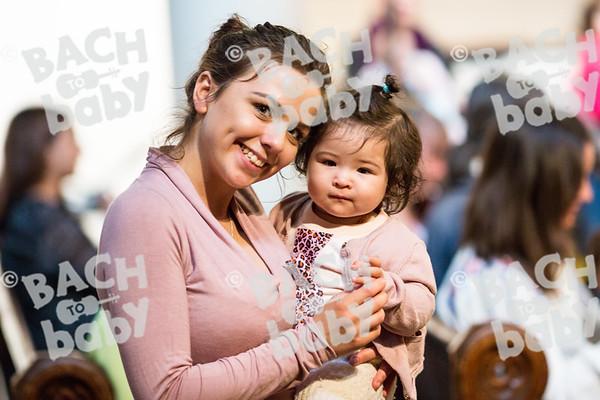 Bach to Baby 2018_HelenCooper_Kensington2018-05-30-40.jpg