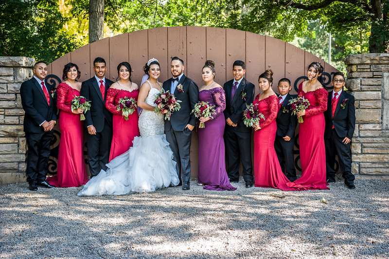 Valeria + Angel wedding -468.jpg