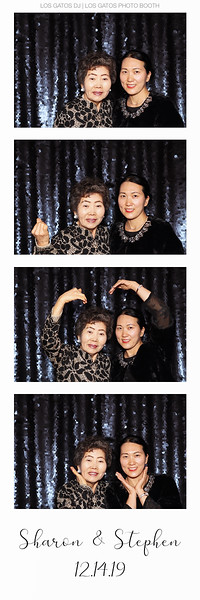 LOS GATOS DJ - Sharon & Stephen's Photo Booth Photos (photo strips) (37 of 51).jpg
