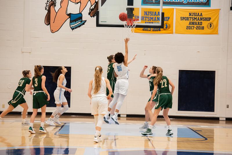 girls basketball vs seneca (23 of 59).jpg