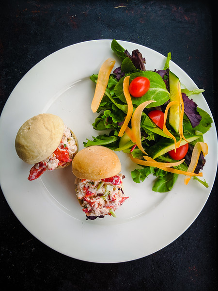 Gaspereau Winery lobster slider on black-8.jpg