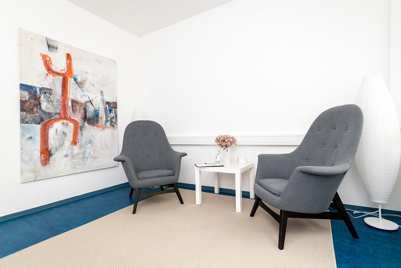 Psychotherapie Praxis Claudia Bayer