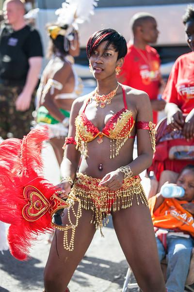 Obi Nwokedi - Notting Hill Carnival-384.jpg