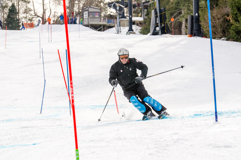 Standard-Races_2-7-15_Snow-Trails-305.jpg