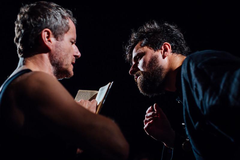 59_Hamlet by Divadlo Kontra - Greg Goodale-.jpg