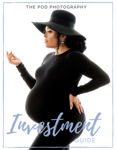 Maternity Guide