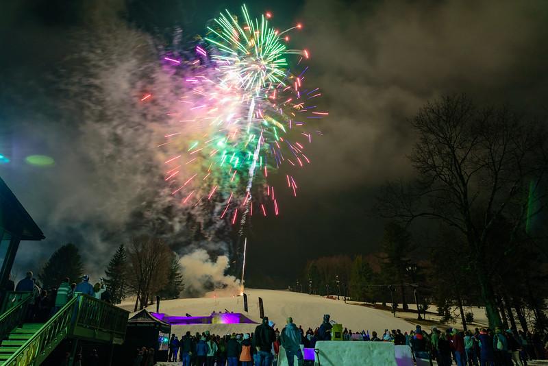 Mid-Season-Party_1-28-18_Snow-Trails-4142.jpg