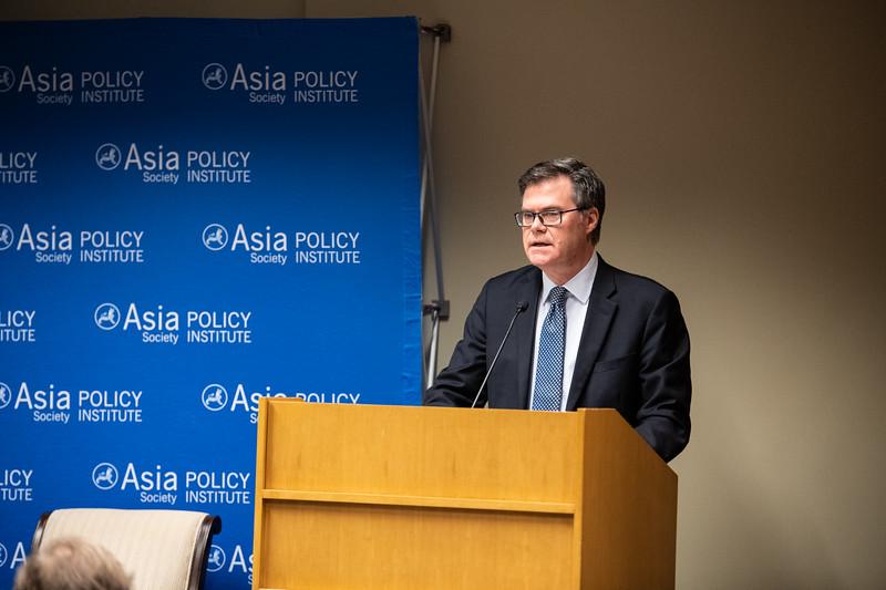 ASPI-WTO2020-3350.jpg