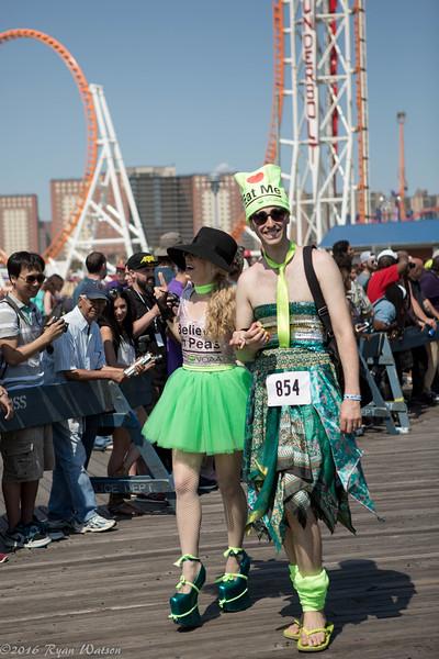2016 Mermaid Parade-72.jpg