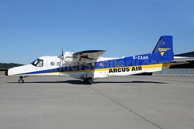 Arcus Air