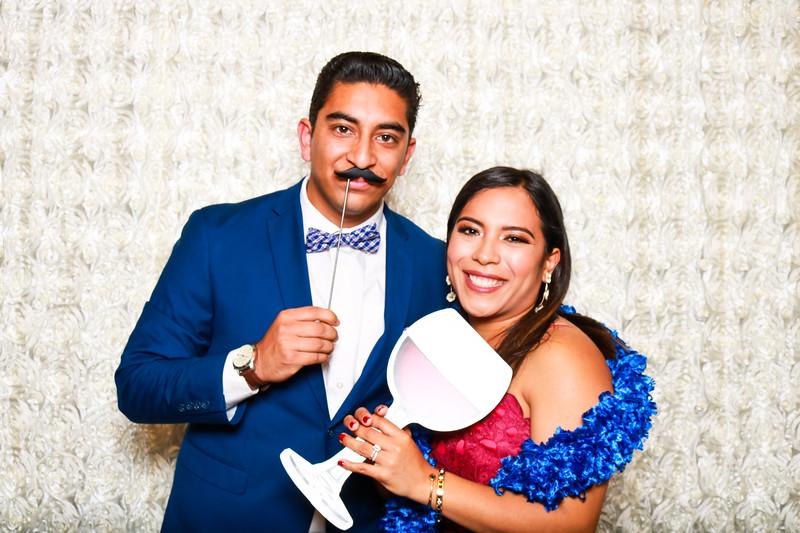 A Sweet Memory, Wedding in Fullerton, CA-40.jpg