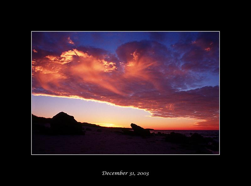 sunset3-123103.jpg