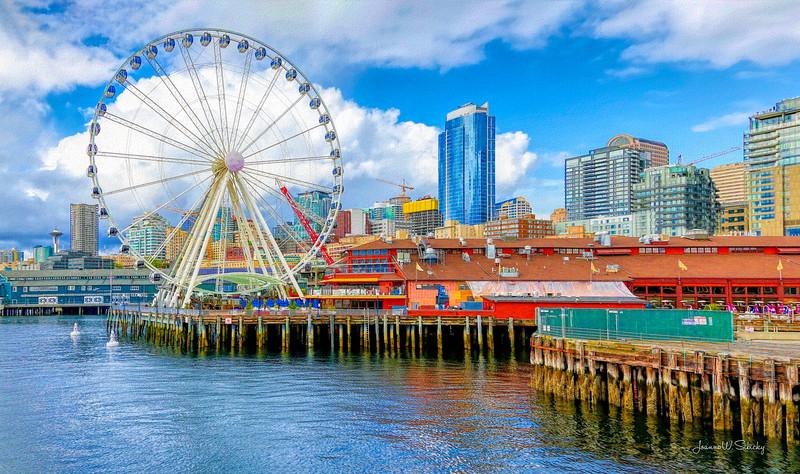 SeattleBIGWHEELTOPAZ CLARITYLOGO.jpg