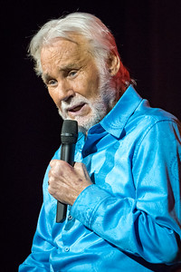 2017-10-28 Kenny Rogers