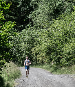 Beacon Rock 50k & 25k - Rainshadow Running