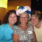 Nalyn, Patti, Sharon.jpg