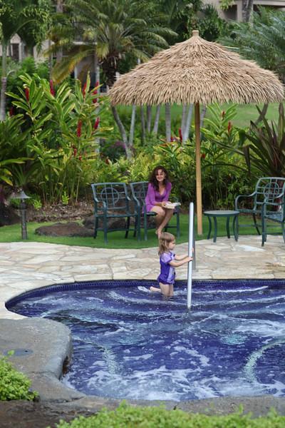 Kauai_D5_AM 005.jpg