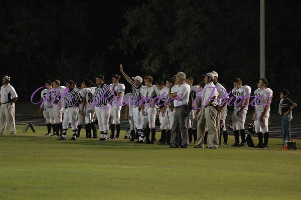 CPH Vs Medina October 14, 2005