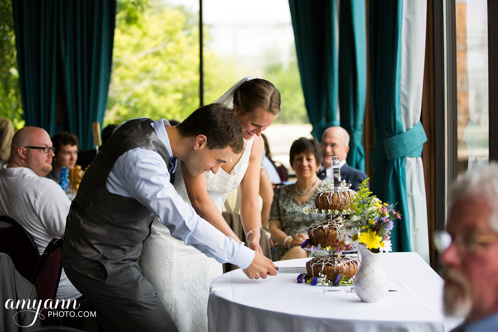 meganben_weddingblog_0048