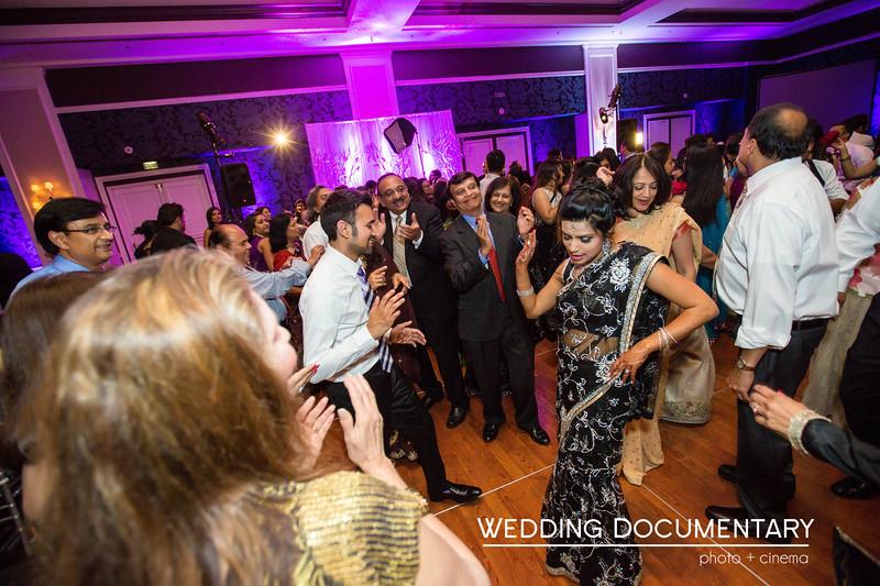Rajul_Samir_Wedding-1278.jpg