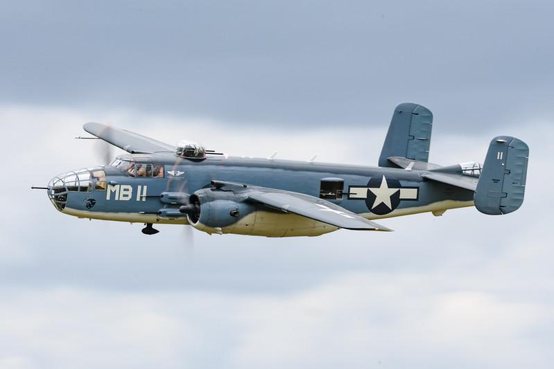 2018 Beale Airshow_3681.jpg