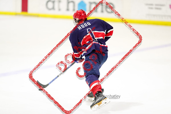 0800_DallasPenguins_SpokaneJrChiefs_2A_PW