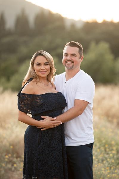 Jen Maternity-79.jpg