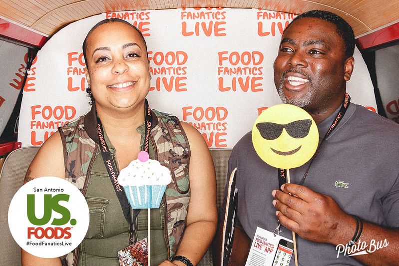 us-foods-photo-booth-312.jpg